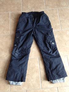 Pantalon Ripzone
