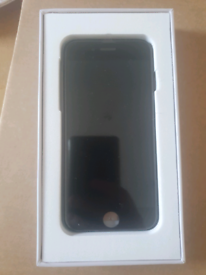 Iphone 6s screen brand new