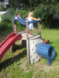 Wanted: looking for this playset