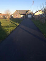 Book Spring PAVING and SAVE with East Coast Paving
