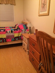 Room for rent in Vermilion