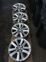 BMW Style 79 Rims for Sale
