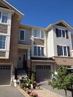 EXECUTIVE  TOWNHOUSE  IN  ANCASTER