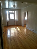 SPECIAL!!! McGill, Place-des-Arts, UQAM, Mtl Downtown 3 ½ $950