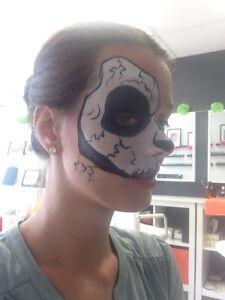 Face Painting! Peterborough Peterborough Area image 6