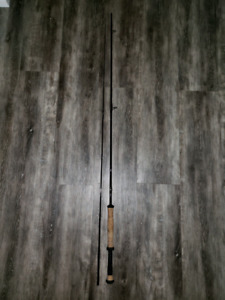St Croix Rods | Kijiji in Ontario  - Buy, Sell & Save with Canada's