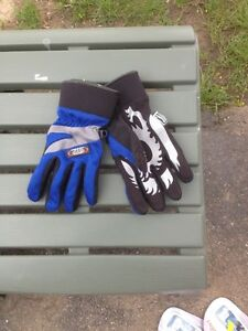 GTP CYCLING GLOVES/GTP BIKE RIDING GLOVES/SPORTS