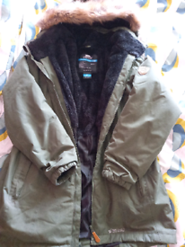 Trespass Ladies Jacket