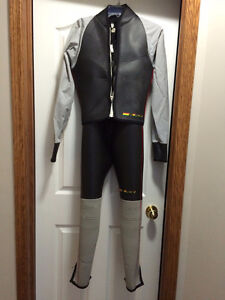 "Blade Wetsuit - Youth Medium (38"" chest)"