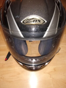d344af9e Zox Helmet | Find Motorcycle Parts & Accessories for sale Near Me in ...