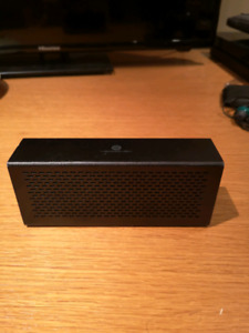 Speaker Bluetooth Headrush