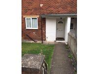 2 bedroom house for rent - Ravensthope, Dewsbury, WF13
