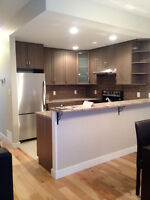 Salmon Arm - New Large Townhome