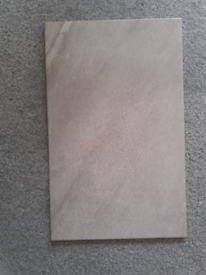 New Ceramic Tiles