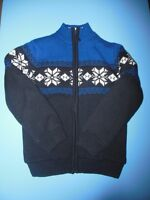 New never been worn Boys Sweater jacket Size 5T