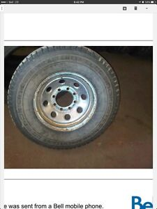 Cheap rims and tires!!!!!