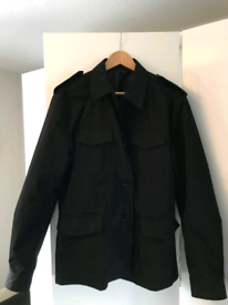 Now reduced french connection jacket