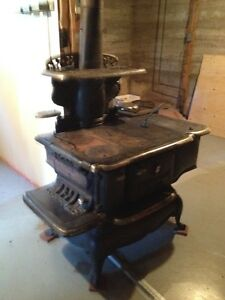 Antique Kitchen Stove for sale