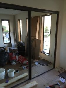 great deals on home renovation materials in kamloops buy sell kijiji classifieds page 3. Black Bedroom Furniture Sets. Home Design Ideas