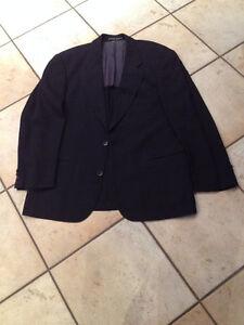 HUGO BOSS sports jacket size 42