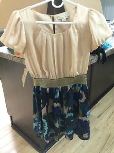 Women's dress size small - Forever 21