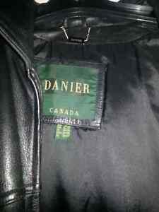XL Clothing  London Ontario image 7