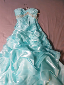 Dresses for sale!!! All occasions