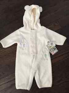 New with tags. Sizes 3-6 months. St. John's Newfoundland image 8