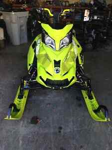 2015 Freeride with 2 YEARS Warranty