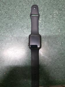 Apple Watch Series 3 42mm Cellular