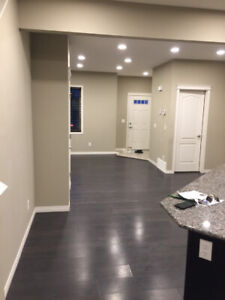 Lovable House For Rent in South Walker lakes Edmonton