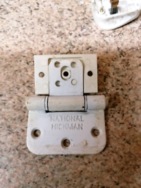 National hickman hinges
