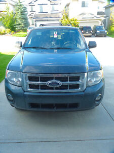 Hail Damage Ford | Find Great Deals on Used and New Cars & Trucks in Calgary | Kijiji Classifieds