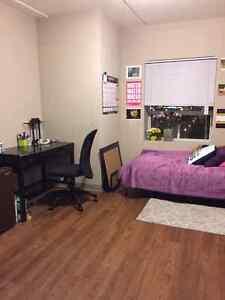 Student housing by WLU and UW Kitchener / Waterloo Kitchener Area image 3