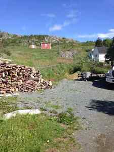 Land for sale in Upper Island Cove, Main Road St. John's Newfoundland image 2