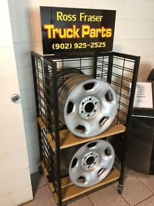Ford F Series Parts for Sale