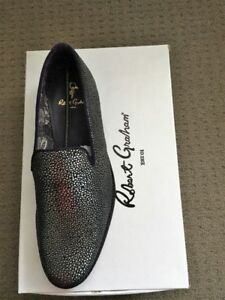 "Robert Graham pair of shoes ""New!"""