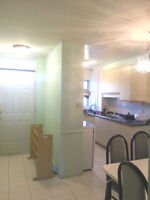 $525 / 1br All inclusive-Furnished room Don Mills and Eglinton