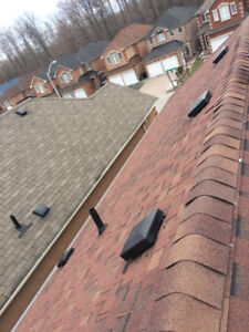 GTA ROOF SERVICES CALL US NOW FOR GREAT PRICES