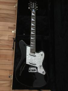 Eastwood Surfcaster for Sale
