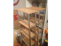 Beech wood furniture REDUCED