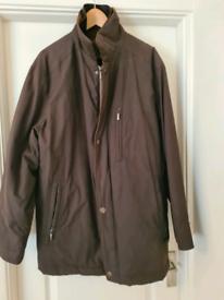 Men's Guise Sympstex Coat