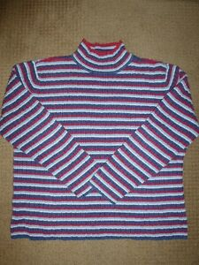 Tommy Hilfiger Sweater XXL