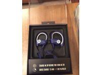 Dre beats powerbeats2 wireless