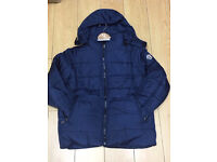 Ladies Moncler Jackets for sale S-XL