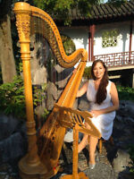 Harpist for Functions