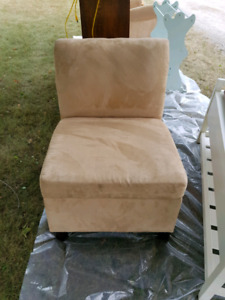 Chair - $50 OBO