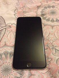 Apple iPhone 6 Plus 128GB for Sale