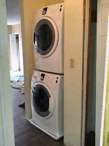 One bedroom apartment in clarenville St. John's Newfoundland image 6
