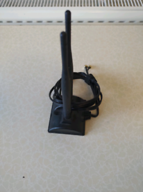 Antenna extender